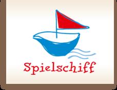 Spielschiff Düsseldorf