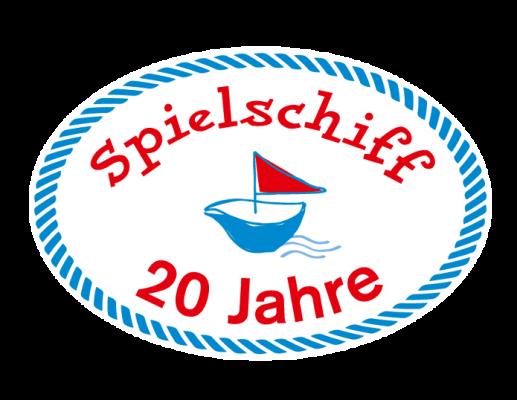 icon-20-jahre-spielschiff_2farbig_final_b_25x20_310319